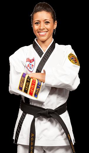 Legacy Martial Arts Adult Martial Arts