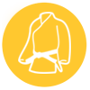 Legacy Martial Arts - Free Uniform
