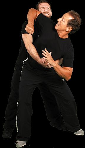Martial Arts Legacy Martial Arts