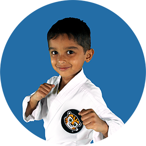 ATA Martial Arts Legacy Martial Arts Karate for Kids