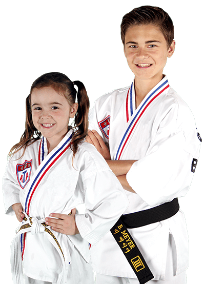Legacy Martial Arts | South Bend and St. Joe, Indiana and Michigan